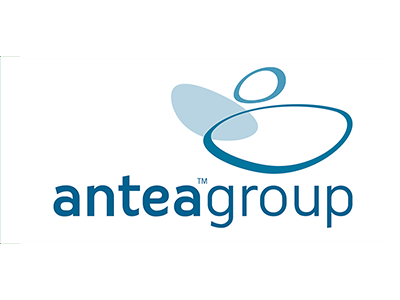 Ante Group